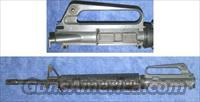 AR15 upper, Colt reciever & FN chrome lined barrel   Gun Parts > M16-AR15