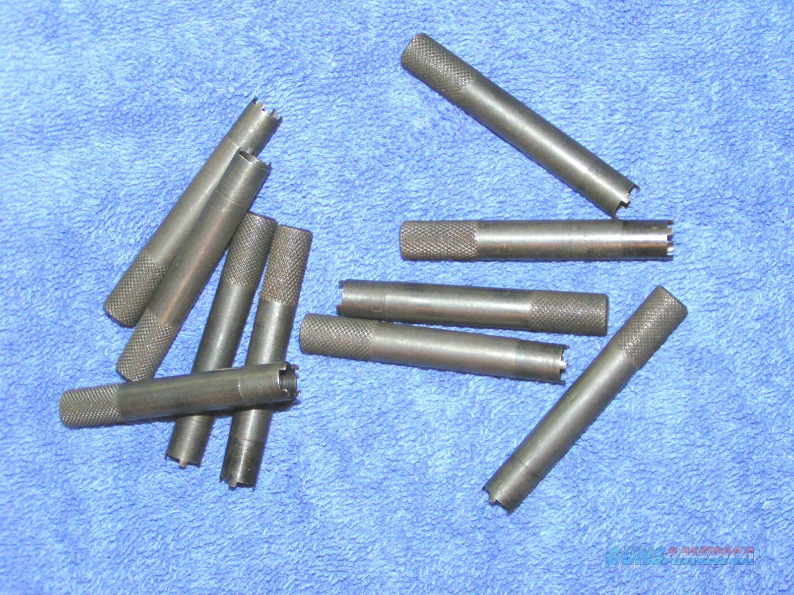10 AR15 sight ajustment tools for A2 sight $29  Non-Guns > Gun Parts > M16-AR15