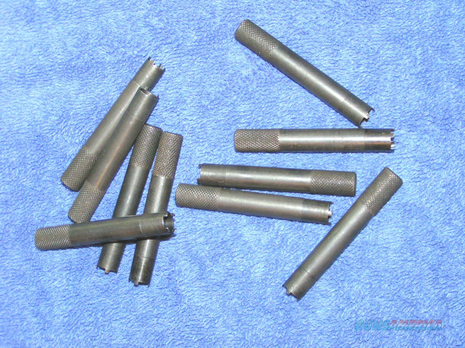 10 AR15 sight ajustment tools for A2 sight $29  Non-Guns > Gun Parts > M16-AR15