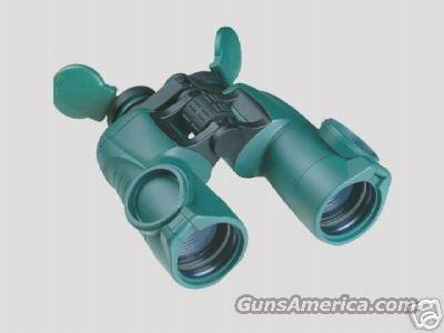 binoculars 10X50 rubber amored  Non-Guns > Scopes/Mounts/Rings & Optics