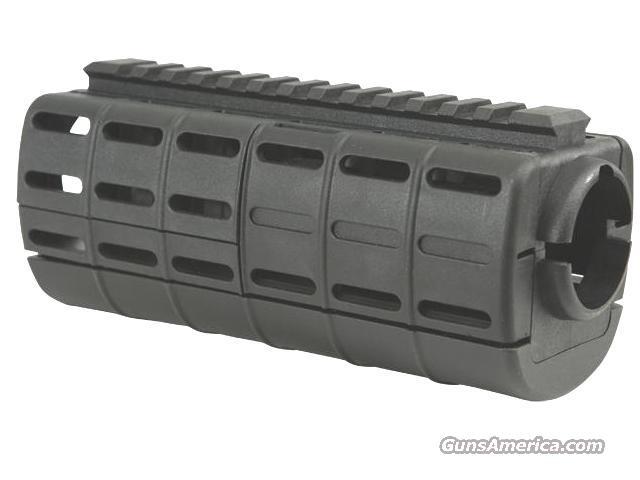 AR15 handguard system 3 rails Intrafuse Tapco  Non-Guns > Gun Parts > M16-AR15