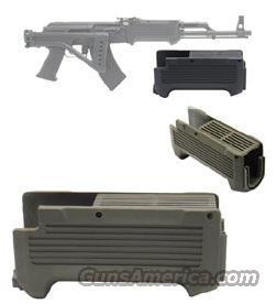 AK47 handguard. New Fusion from Tapco  Non-Guns > Gun Parts > Military - Foreign
