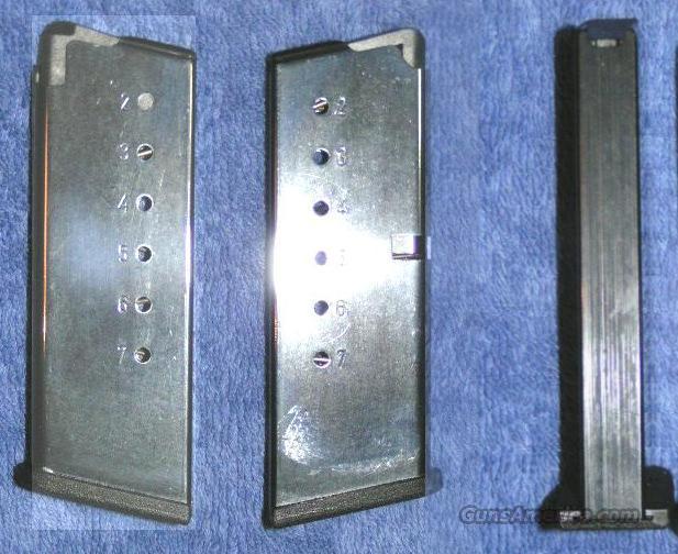 Kel-Tec PF9 mag 9mm NEW   Non-Guns > Magazines & Clips > Pistol Magazines > Other
