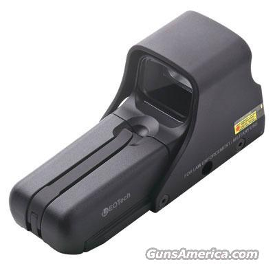 Eotech 552 sight NV New Free shipping  Non-Guns > Scopes/Mounts/Rings & Optics