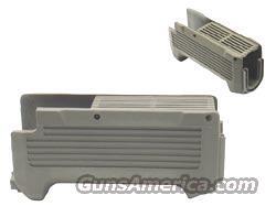 AK47 handguard. New green Tapco  Non-Guns > Gun Parts > Military - Foreign