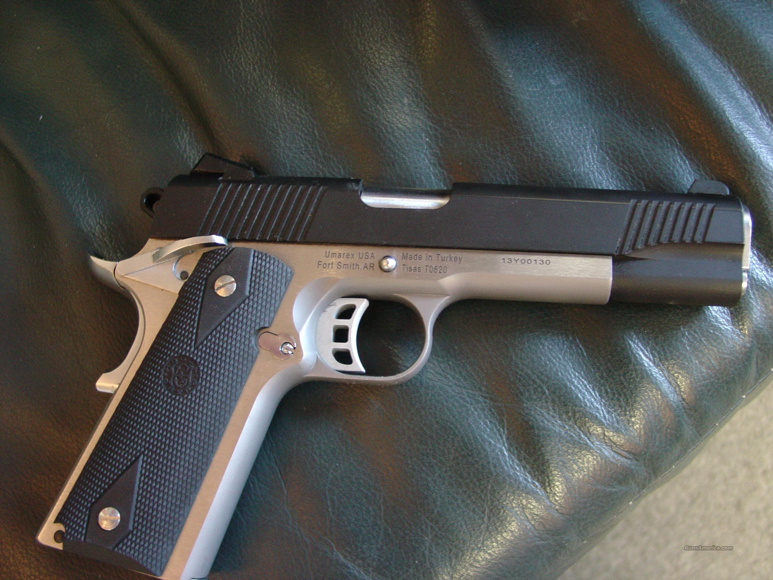 no more guns essay Do you have an interest in writing a research paper on gun control essay services select and the more recent gun control proposal presented by president.