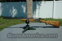Savage 24H  .22LR / .410 Bore  Guns > Rifles > Savage Rifles > Other