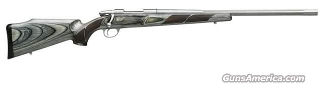 Sako 75 Custom Single Shot .308 SS Fluted JRSG416  Guns > Rifles > Sako Rifles > M75 Series