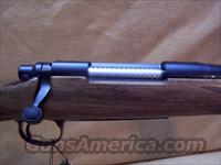 "M700 BDL ""CUSTOM DELUXE"" .300 WIN/MAG  Guns > Rifles > Remington Rifles - Modern > Model 700 > Sporting"