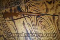 remington mod. 514  Guns > Rifles > Remington Rifles - Modern > .22 Rimfire Models