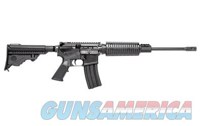 DPMS PANTHER ORACLE   Guns > Rifles > DPMS - Panther Arms > Complete Rifle
