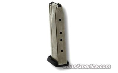 FN FNS-FNX 40SW 10RD   Non-Guns > Magazines & Clips > Pistol Magazines > Other