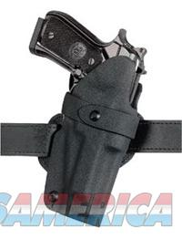 Safariland 0701-20-131-175  Non-Guns > Holsters and Gunleather > Concealed Carry