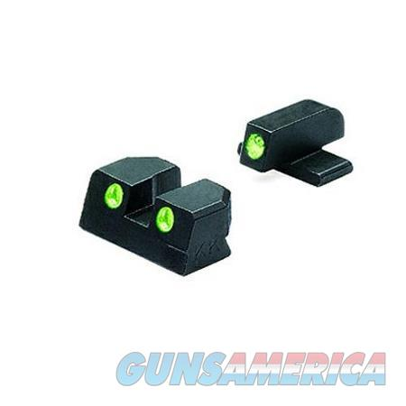 Meprolight Sig Sauer P229 Night Sights  Non-Guns > Iron/Metal/Peep Sights