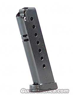 Sig Sauer P 220 8 Round Mag made by ProMag   Non-Guns > Magazines & Clips > Pistol Magazines > Sig