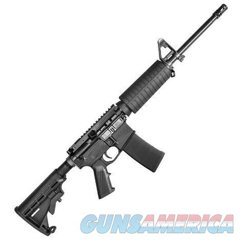 CORE 15 Government Model Scout Rifle  Guns > Rifles > AR-15 Rifles - Small Manufacturers > Complete Rifle