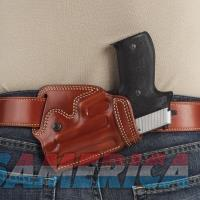 Galco Small of Back Holster S&W Jframe  Non-Guns > Holsters and Gunleather > Concealed Carry