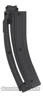 WALTHER ARMS COLT M4 MAGAZINE 22 LR  Non-Guns > Magazines & Clips > Rifle Magazines > AR-15 Type