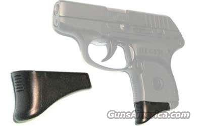 Pearce Grip Ruger LCP Grip Extension  Non-Guns > Gunstocks, Grips & Wood