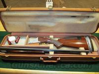 Browning Superposed Skeet Gun  Guns > Shotguns > Browning Shotguns > Over Unders > Belgian Manufacture