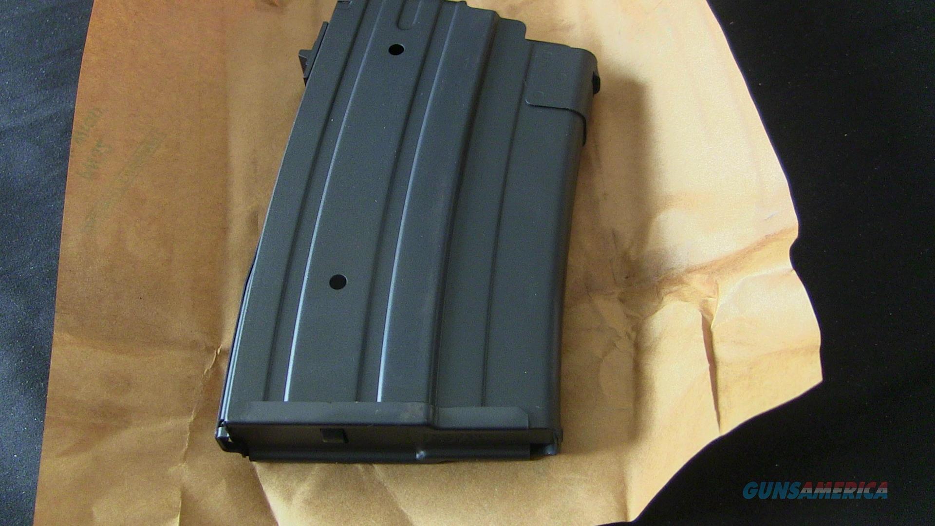 VEPR 30-06 20RD MAGAZINE   Non-Guns > Magazines & Clips > Rifle Magazines > AK Family