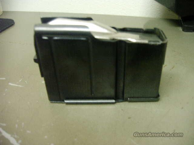 NEW VALMET HUNTER 5RD MAGAZINE 30-06   Non-Guns > Magazines & Clips > Rifle Magazines > Other