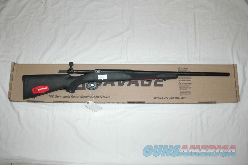 Savage 220 Left Handed NIB (19640)  Guns > Shotguns > Savage Shotguns