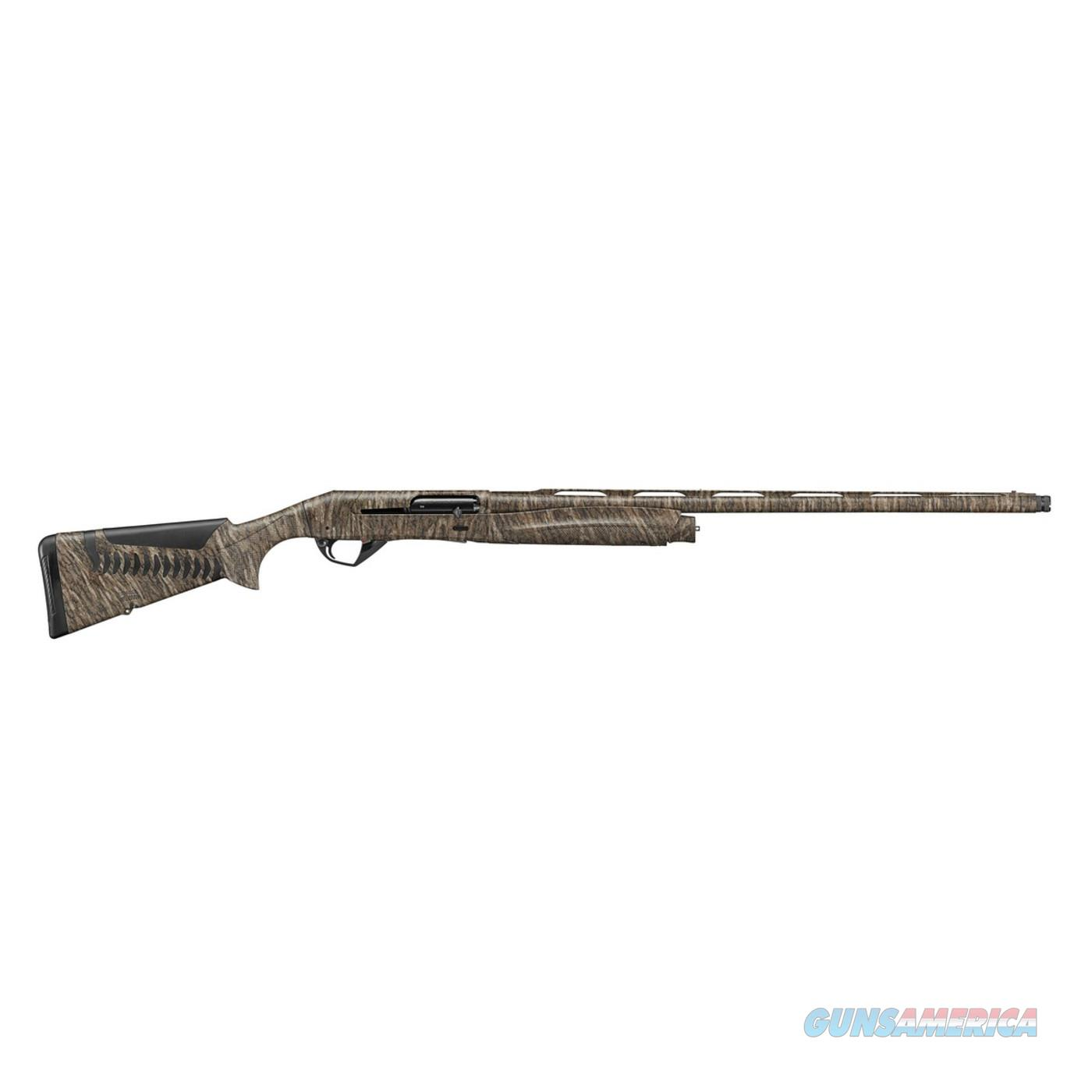 "Benelli Super Black Eagle 3 12ga 28"" Mossy Oak Bottomland 10351  Guns > Shotguns > Benelli Shotguns > Sporting"