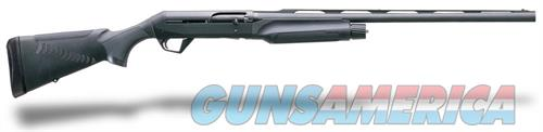 Benelli Super Black Eagle II 12GA Black Shotgun 10016 (Free Shipping)  Guns > Shotguns > Benelli Shotguns > Sporting