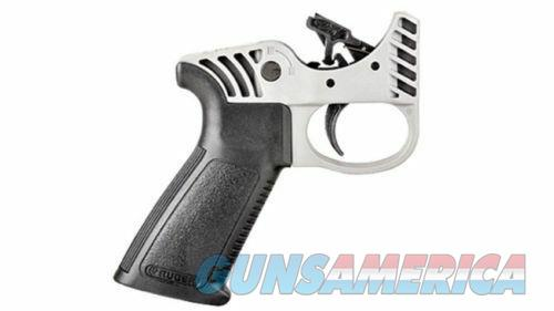 Ruger Elite 452 AR-Trigger NIB  Non-Guns > Gun Parts > Misc > Rifles