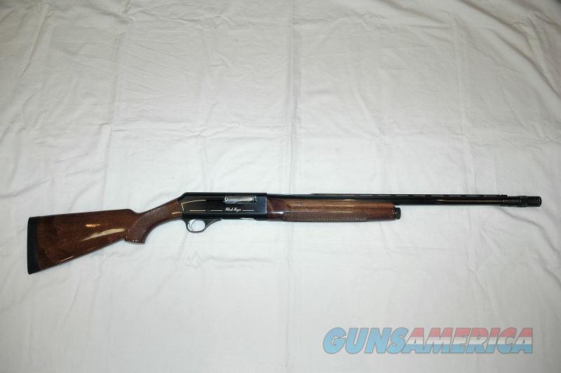 Franchi 48AL20 w/Poly Choke 20 Gauge  Guns > Shotguns > Franchi Shotguns > Auto Pump > Hunting