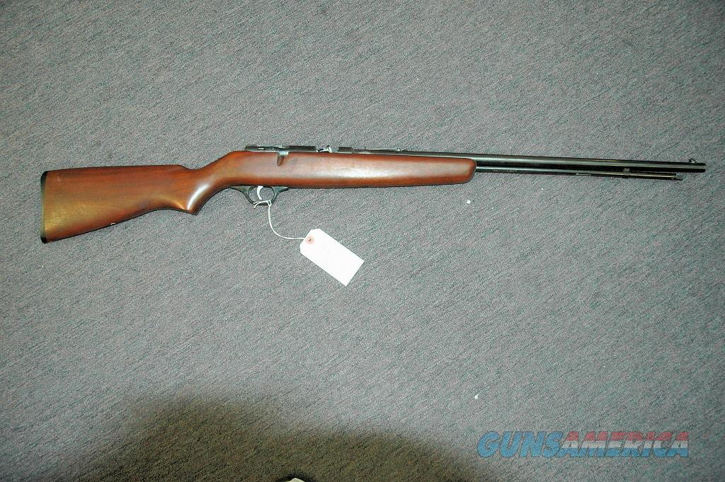 Marlin 81 Parts Gun  Guns > Rifles > Marlin Rifles > Modern > Bolt/Pump
