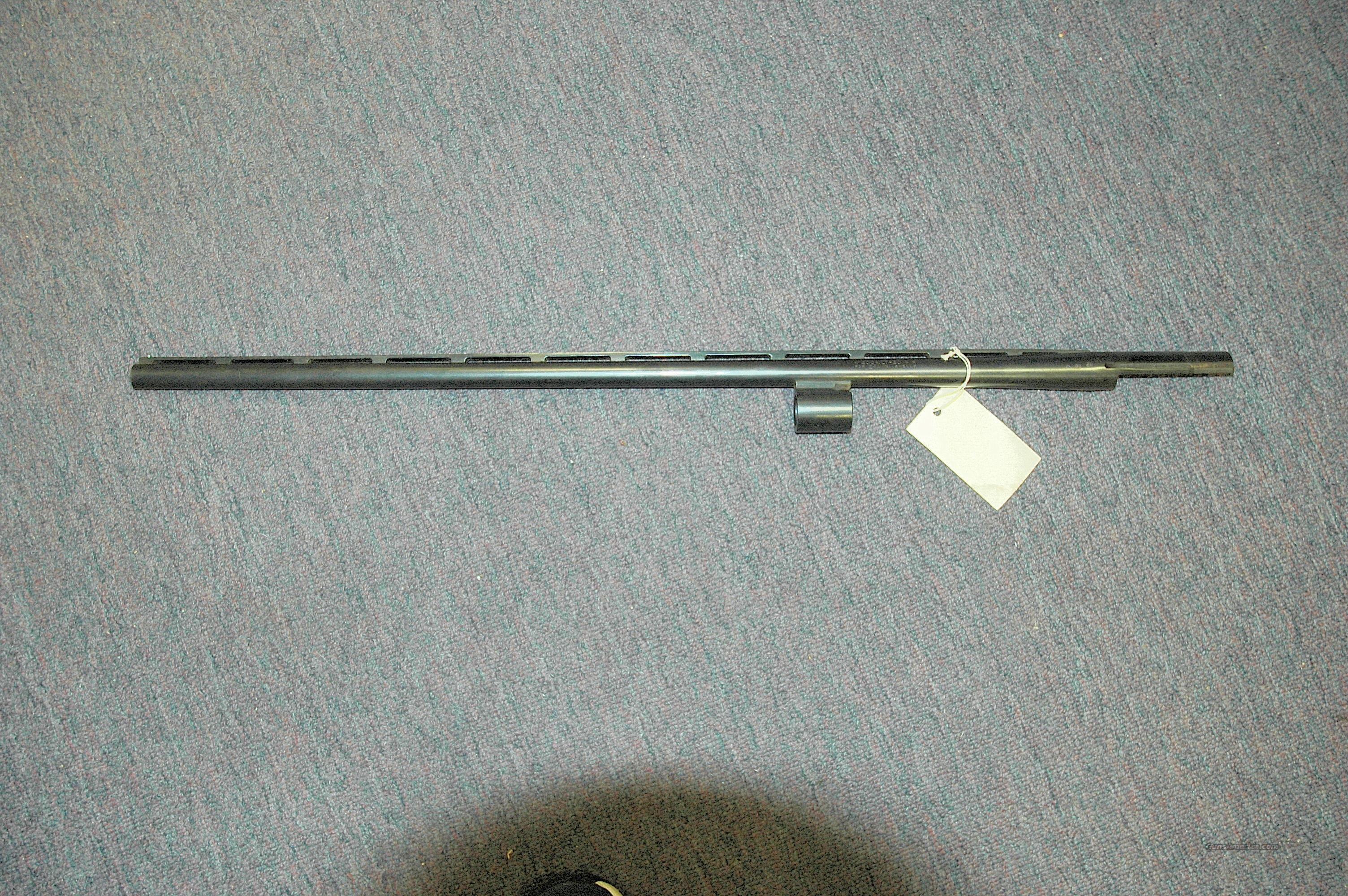 Remington 1100 LT20 20 gauge 28 inch I.M.  Non-Guns > Barrels