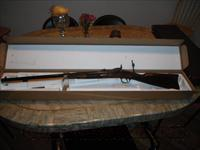 H&R SPRINGFIELD TRAP DOOR 45-70  Guns > Rifles > Harrington & Richardson Rifles