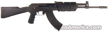 AK-47 MASS COMPLIANT 762X39 NEW IN BOX  Guns > Rifles > AK-47 Rifles (and copies) > Full Stock