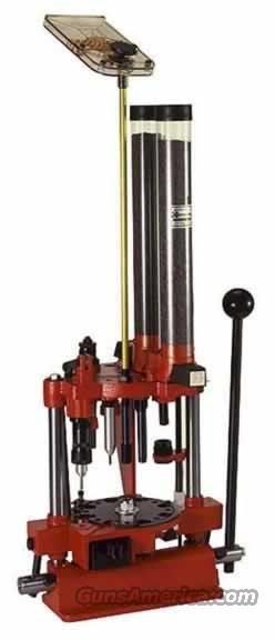 HORNADY 366 AUTO SHOTSHELL LOADER 20 GA  Non-Guns > Reloading > Equipment > Shotshell > Presses