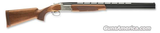 "625 CITORI 28 GA WITH 26"" BARRELS NEW IN BOX  Guns > Shotguns > Browning Shotguns > Over Unders > Citori > Hunting"