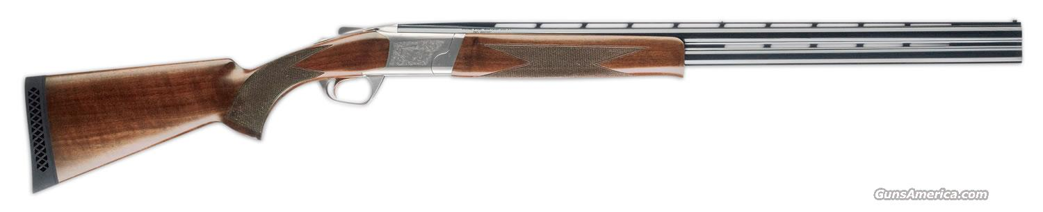 "CYNERGY CLASSIC FIELD 28GA 28"" NIB  Guns > Shotguns > Browning Shotguns > Over Unders > Cynergy > Hunting"