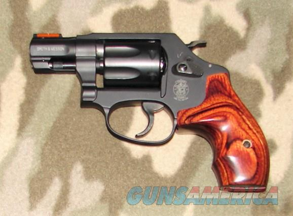 Smith & Wesson 351PD  Guns > Pistols > Smith & Wesson Revolvers > Small Frame ( J )
