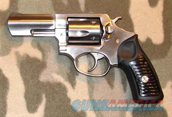 Ruger SP101  Guns > Pistols > Ruger Double Action Revolver > SP101 Type