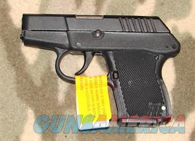 Kel-Tec P3AT    Guns > Pistols > Kel-Tec Pistols > Pocket Pistol Type