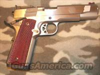 Smith & Wesson PC1911  Guns > Pistols > Smith & Wesson Pistols - Autos > Steel Frame