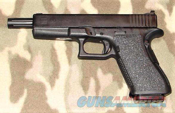 Glock 20  Guns > Pistols > Glock Pistols > 20/21
