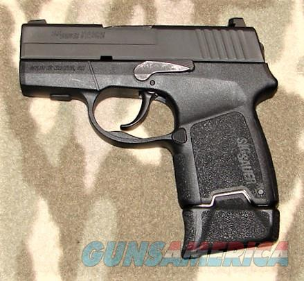 Sig Sauer P290RS   Guns > Pistols > Sig - Sauer/Sigarms Pistols > Other