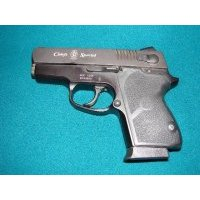 Smith & Wesson CS45  Guns > Pistols > Smith & Wesson Pistols - Autos