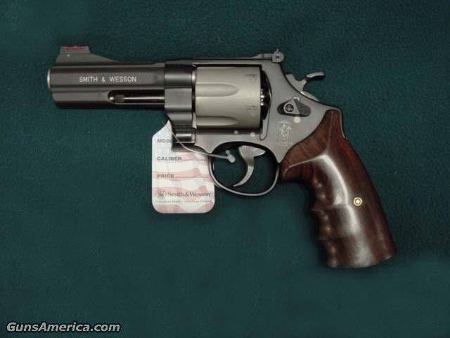 329PD Airlite Sc  Guns > Pistols > Smith & Wesson Revolvers
