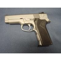 Smith & Wesson 4046  Smith & Wesson Pistols - Autos