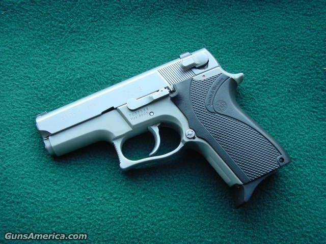 Smith & Wesson 6906  Guns > Pistols > Smith & Wesson Pistols - Autos