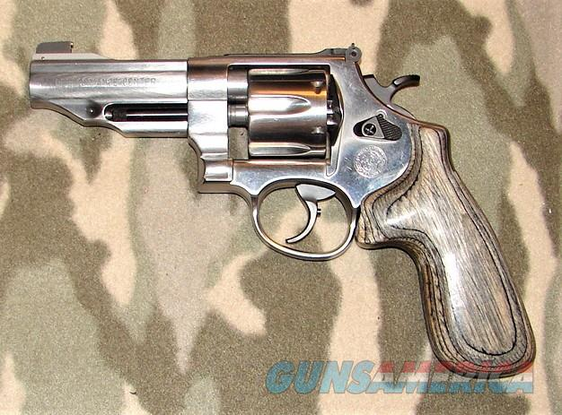 Smith & Wesson 625-8 PC  Guns > Pistols > Smith & Wesson Revolvers > Full Frame Revolver