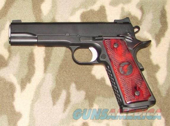 Nighthawk Custom Heinie Personal Defense  Guns > Pistols > Nighthawk Pistols